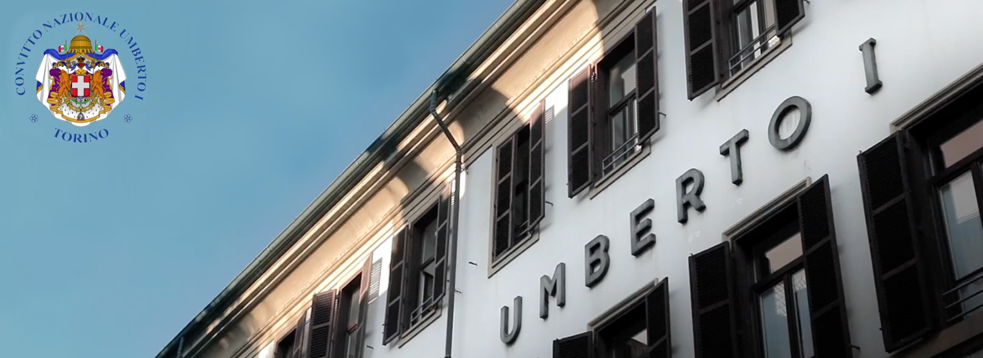 Convitto Nazionale Statale Umberto I
